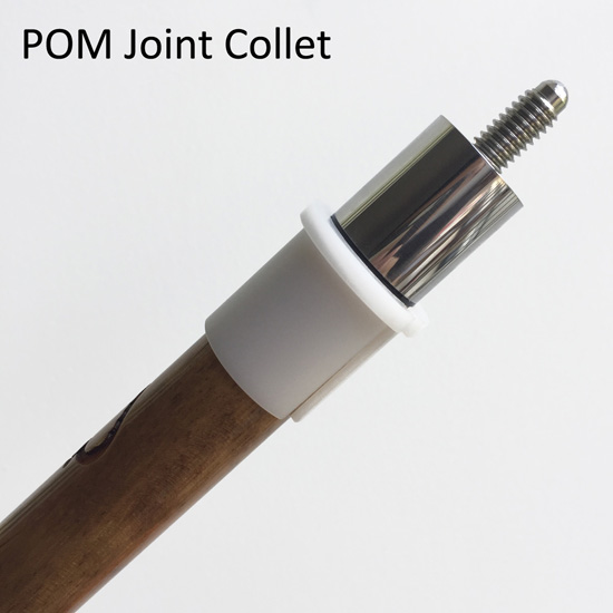 POM Joint Collet