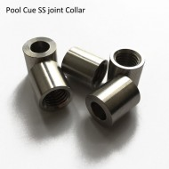 Stainless Steel Joint Collar