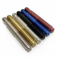 3/8-10 Self Aligning Joint Pin